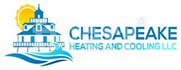 Chesapeake Heating & Cooling